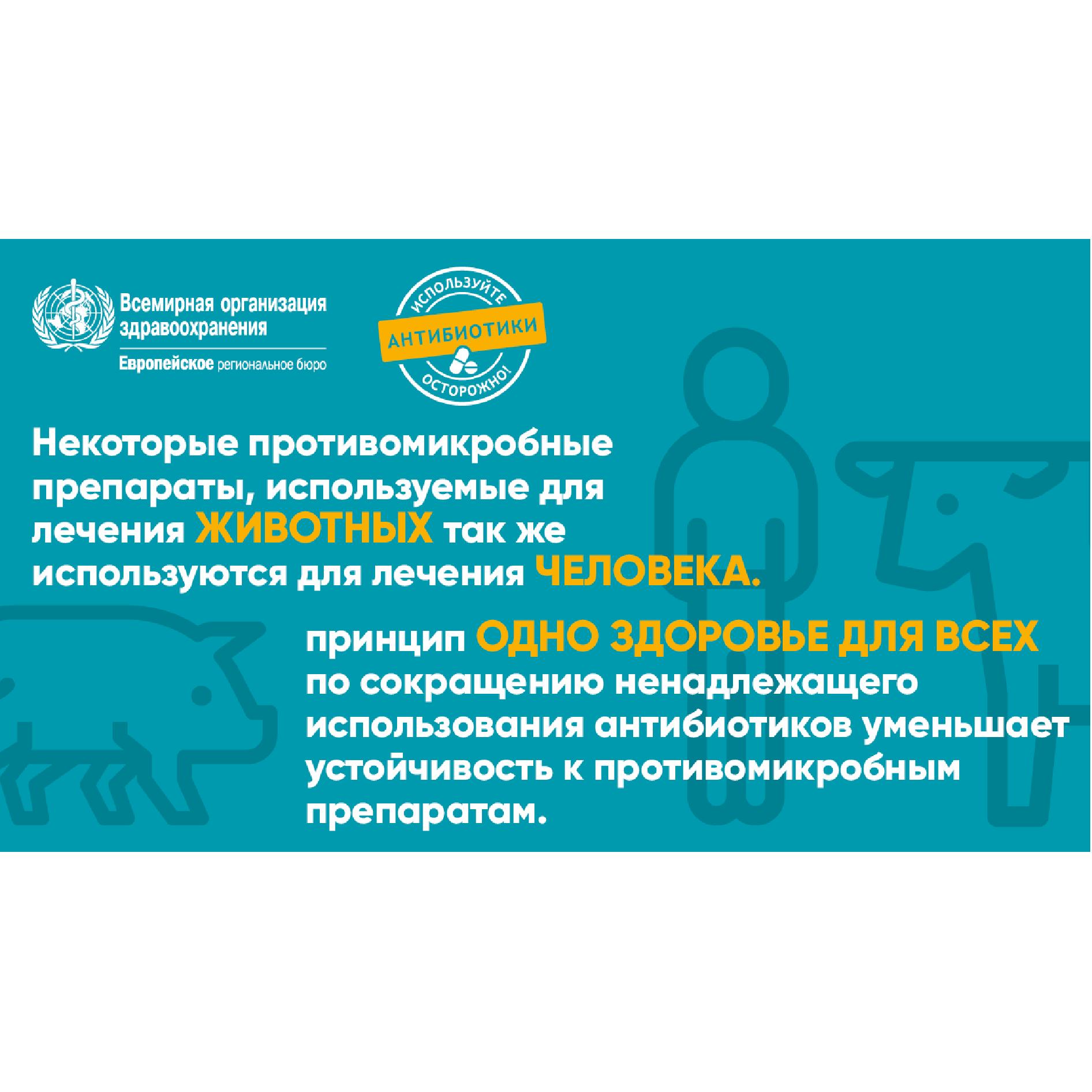 poster _единое здоровье_1